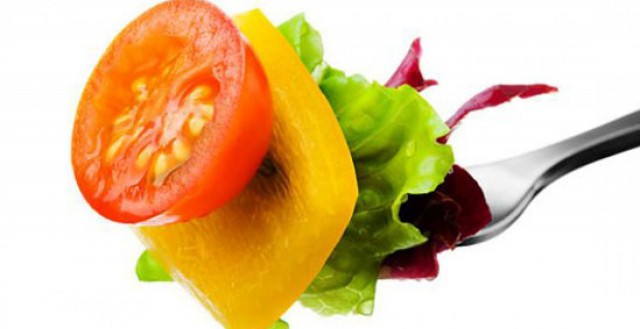 cropped-diet-food-lettuce-tomato.jpg_1360709717.jpg