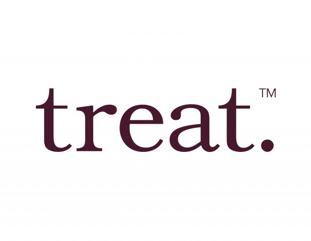 Treat_Logo