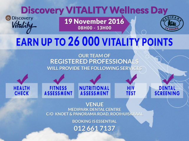 19-nov-discovery-vitality-wellness-day-event