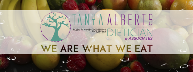 Tanya Alberts Dietician and Associates