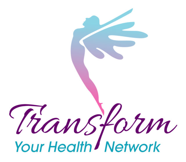 Transform your Health Network
