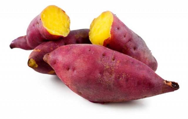 Heirloom-Sweet-Potato