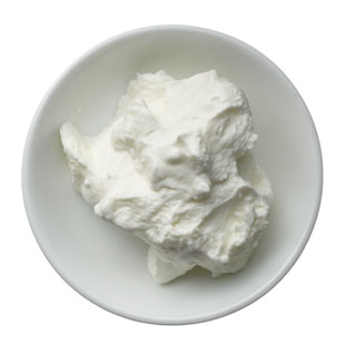 ttar_greek_yogurt_v