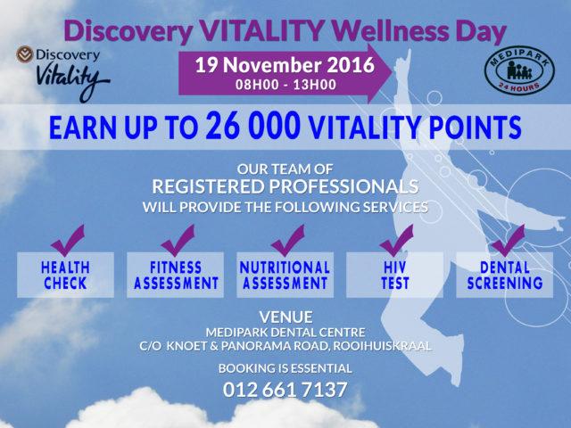 19-nov-discovery-vitality-wellness-day-event
