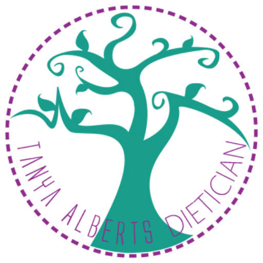 Tanya Alberts Dietician and Associates