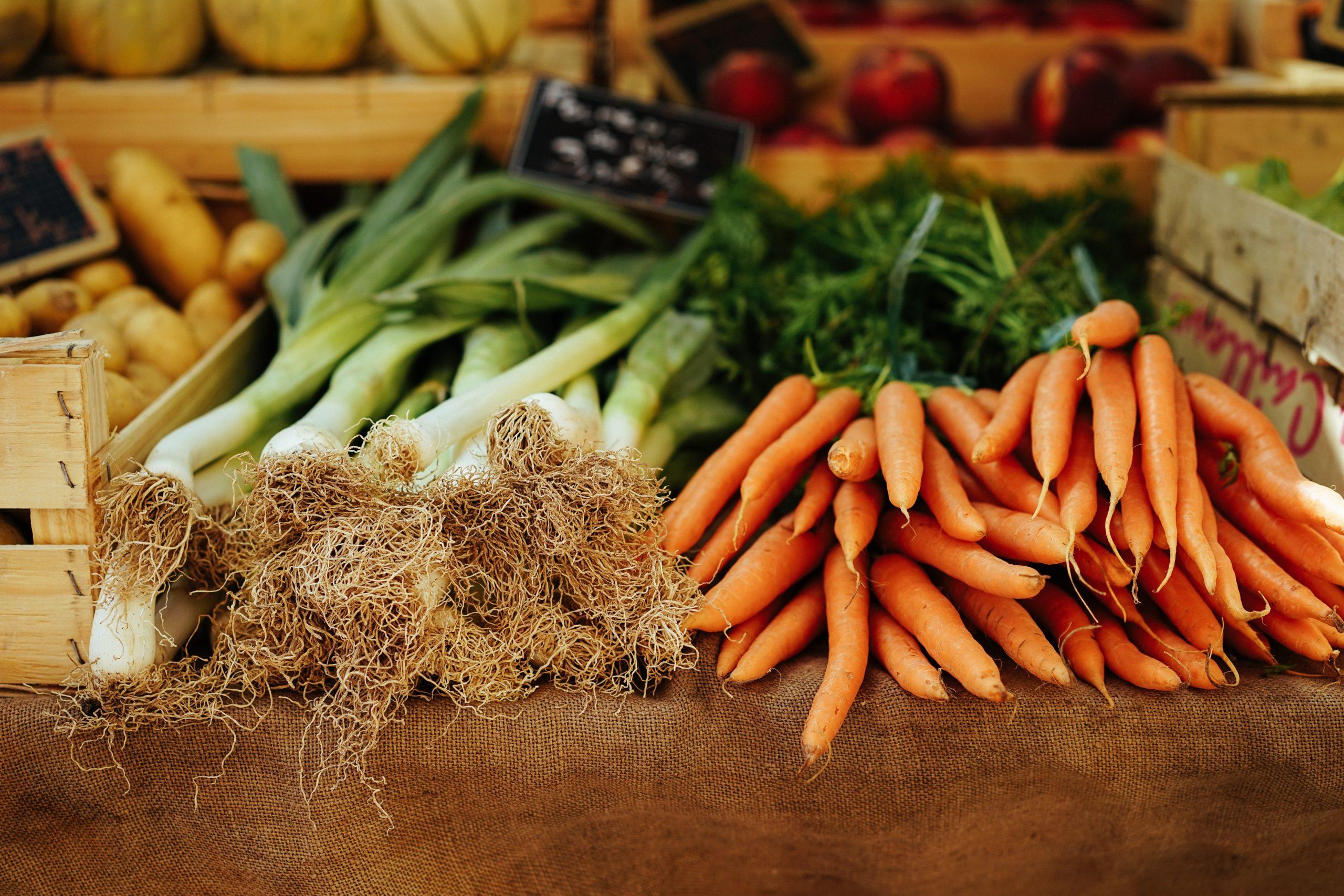 Healthy eating habits for Entrepreneurs